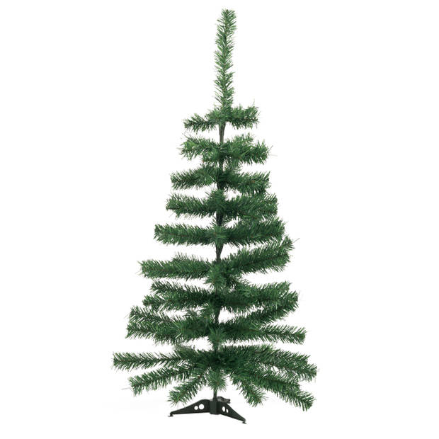 Christmas Gifts Kerstboom Spar - 180 cm - 450 toppen
