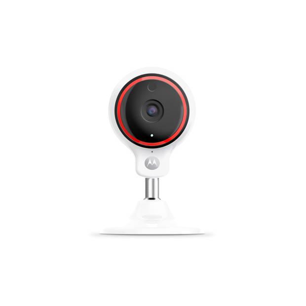 Wifi Camera Focus71-W