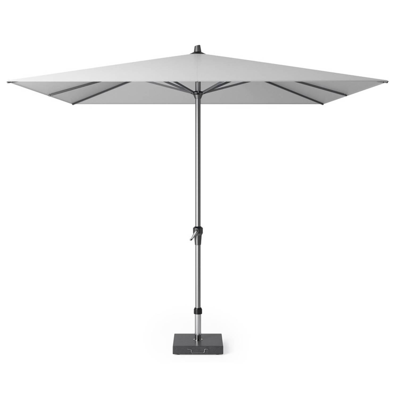 Parasol Riva 275x275