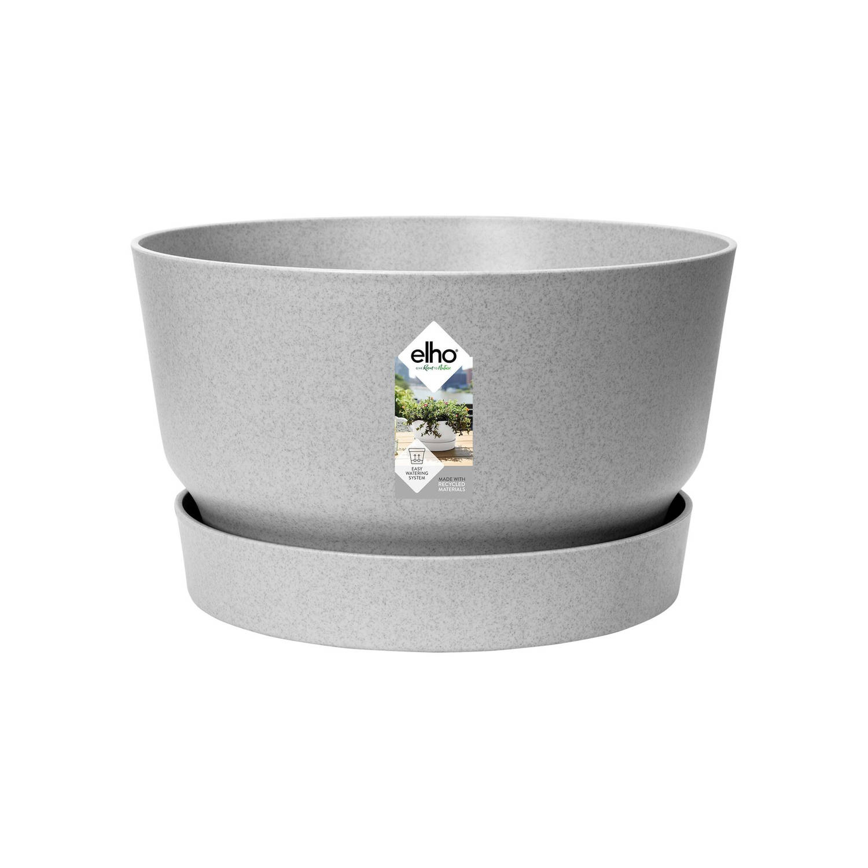 Gv bowl 33 liv conc