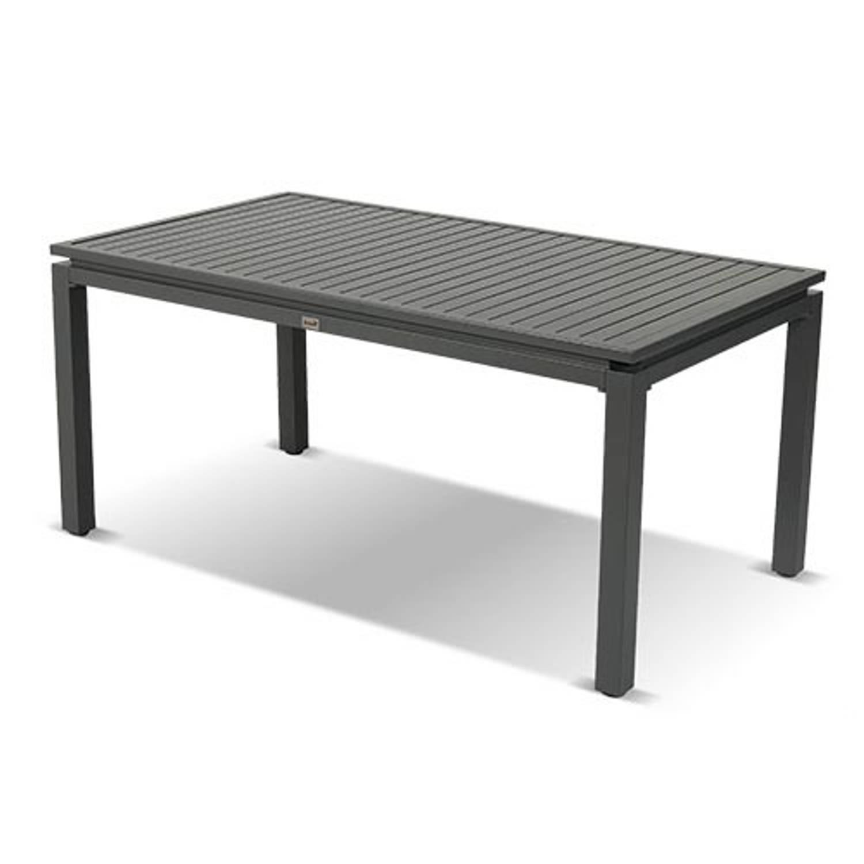 Hartman Concept Tuintafel - 180x100 Cm