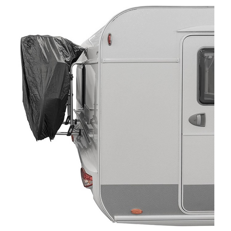 Caravan-camper fietsen beschermhoes 150 x 122 cm Camper-caravan toebehoren-accessoires
