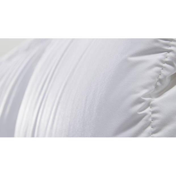 Beter Bed Select Beter Bed Select dubbel dekbed Select 4-seizoenen synthetisch - 200 x 220 cm