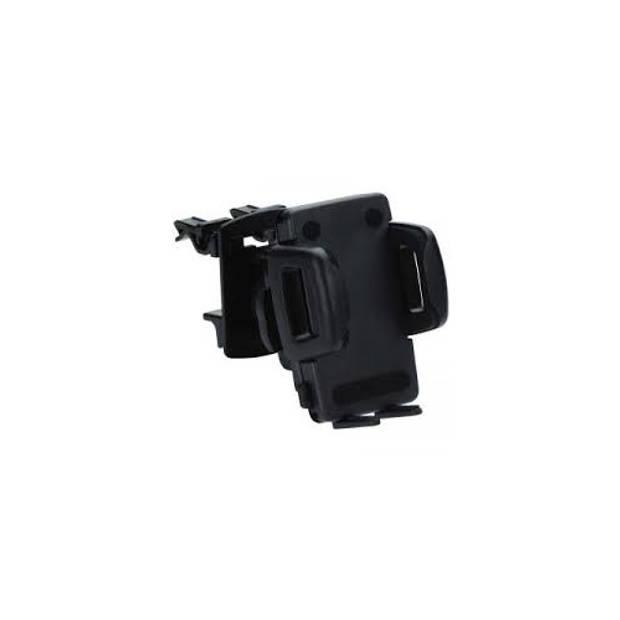 Richter handsfree-houder iPhone 3G, 3GS, 4