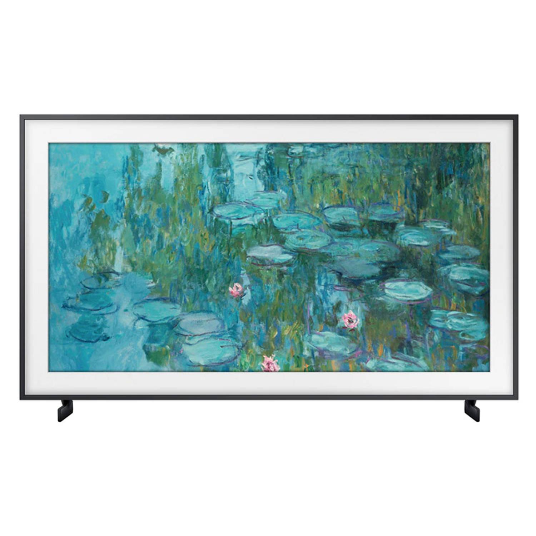 Samsung QE50LS03TASXXN QLED The Frame QLED TV