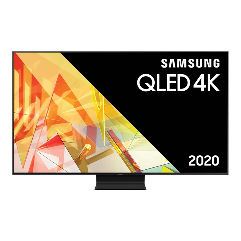 Samsung QE55Q95TALXXN QLED TV