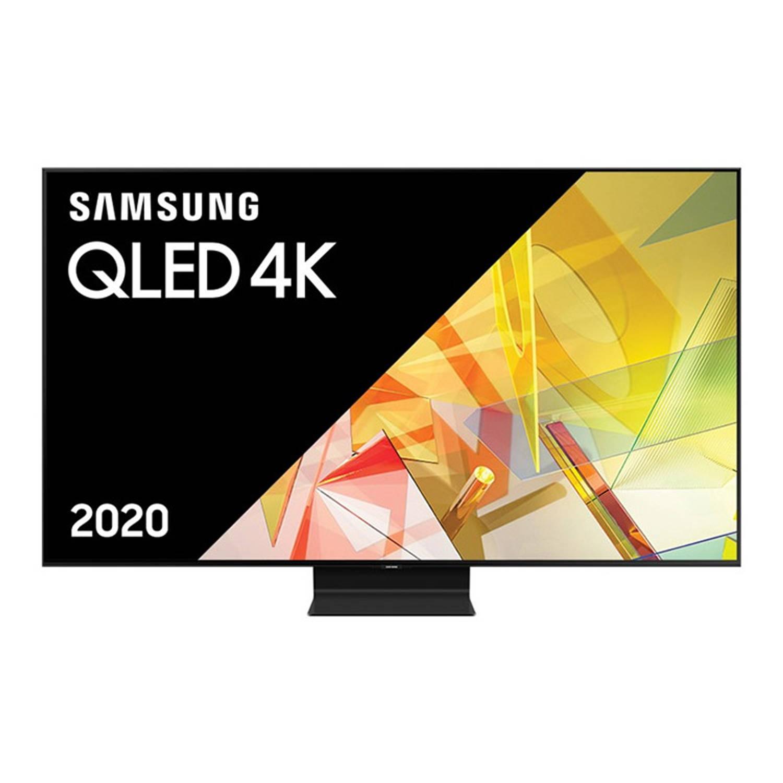 Samsung QE55Q90TALXXN QLED TV
