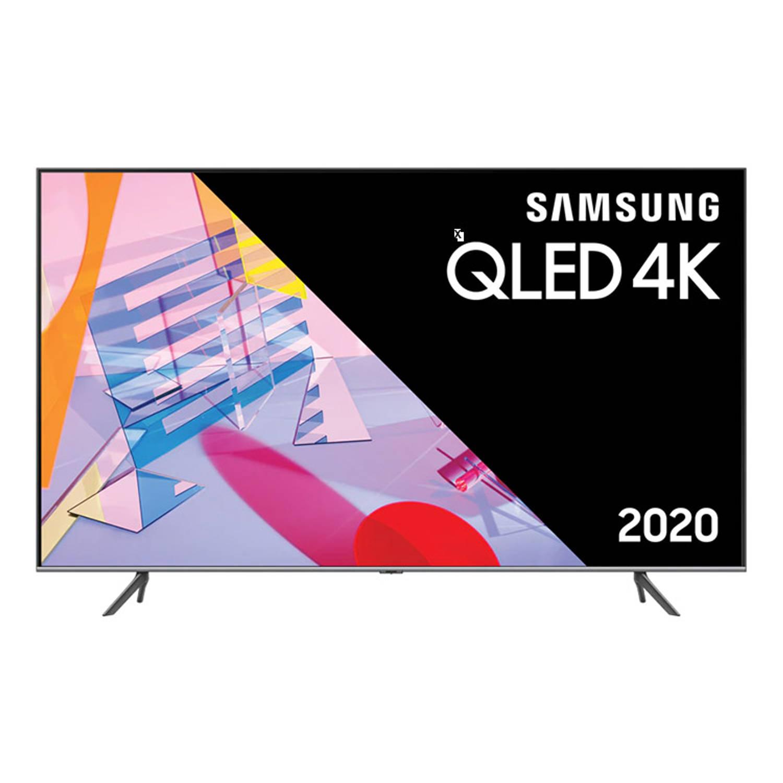 Samsung QE65Q67TAL QLED TV