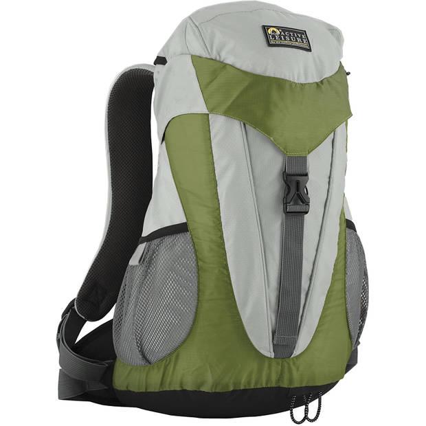 Active Leisure rugzak Coyan 28 liter 50 x 35 cm polyester groen