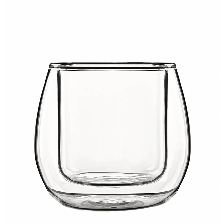 Bormioli Luigi - Thermic Glass Eat - 2 Ametista