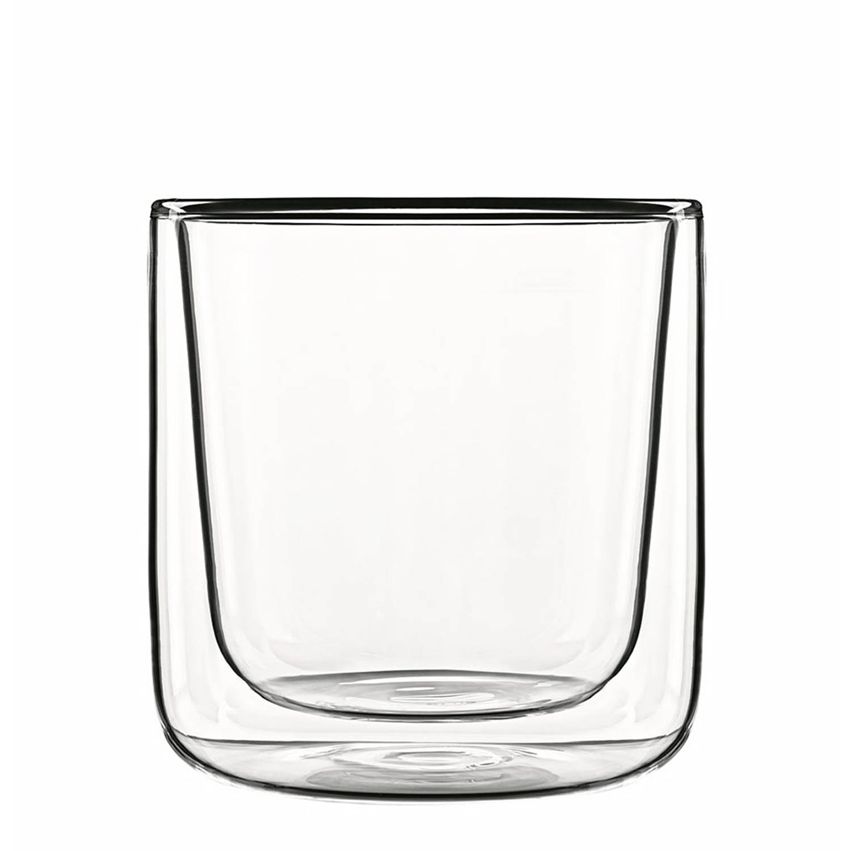 Bormioli Luigi - Thermic Glass Eat - 2 Cilindrical