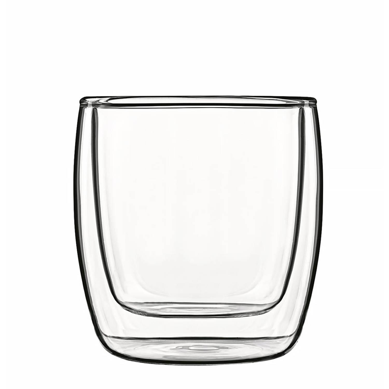 Bormioli Luigi - Thermic Glass Eat - 2 Michelangelo