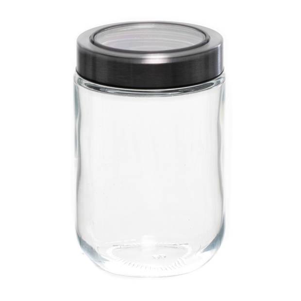 Sareva Voorraadpot 600 ml