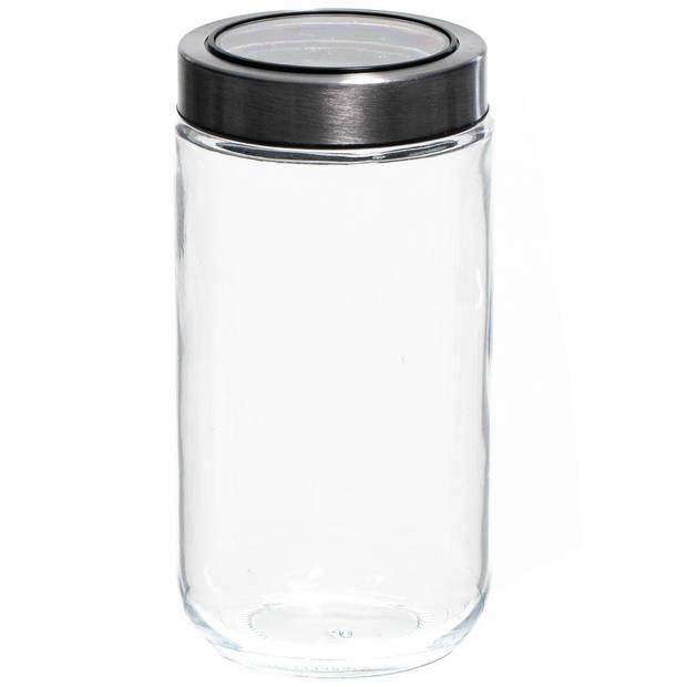 Sareva Voorraadpot 0.8 Liter