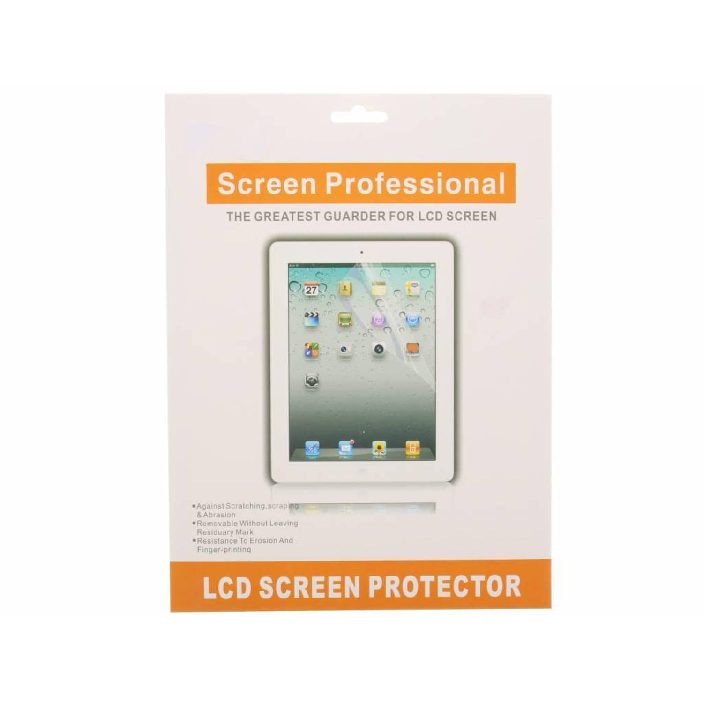 Screenprotector voor de iPad Mini-2-3