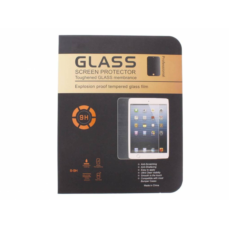 Gehard glas screenprotector voor de iPad 2, iPad 3 en iPad 4