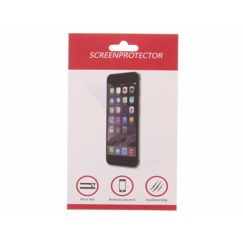 Korting Screenprotector Lg G6
