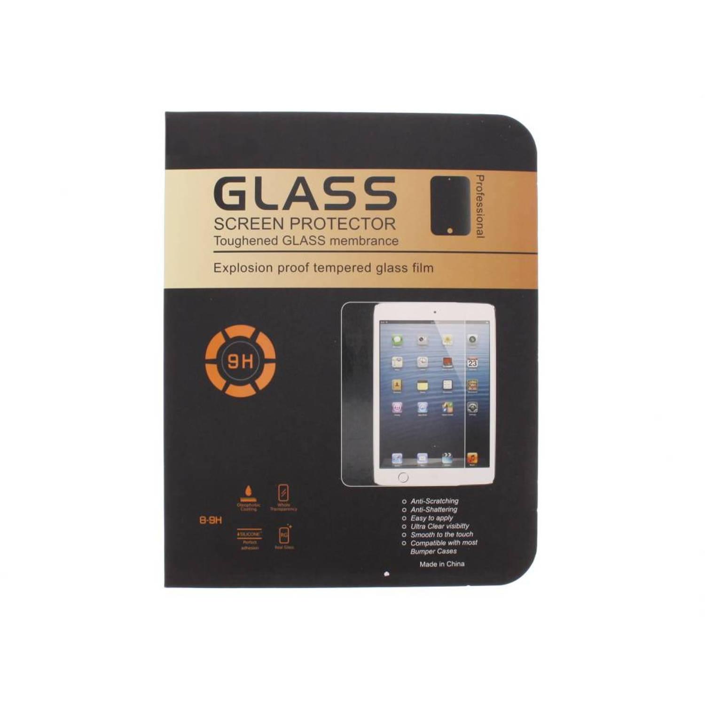 Gehard glas screenprotector voor de iPad Air-Air 2
