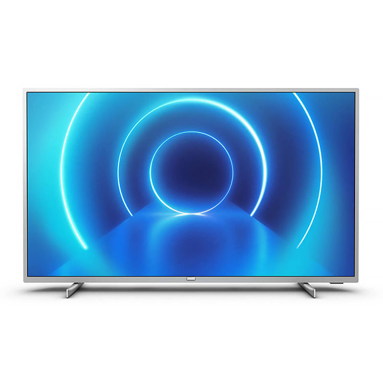 Philips 58PUS7555-12 4K Ultra HD TV