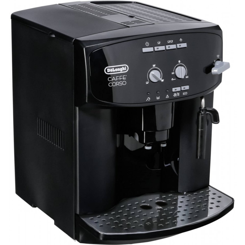 Korting De'longhi Magnifica Esam 2600 Espressomachine