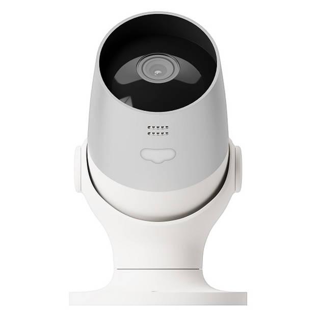 Calex Smart Outdoor IP Camera