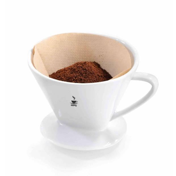 Koffiefilter - Maat 101 - SANDRO - Gefu