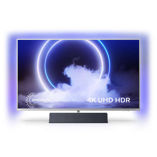 Philips 43PUS9235 - 4K HDR LED Ambilight Android TV (43 inch)