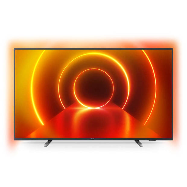 Philips 50PUS7805 - 4K HDR LED Ambilight Smart TV (50 inch)