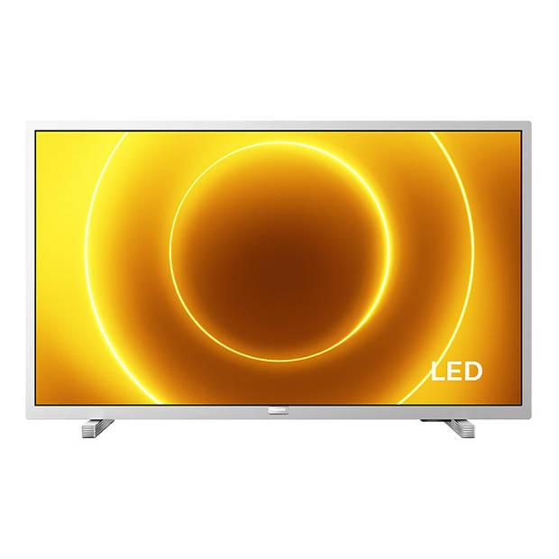 Philips 32PHS5525 - HD Ready LED TV (32 inch)