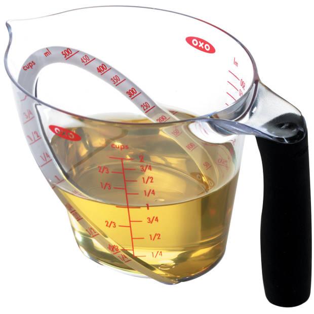 OXO Maatbeker 500 ml