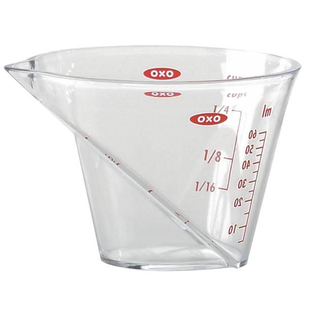 OXO Maatkan 60 ml