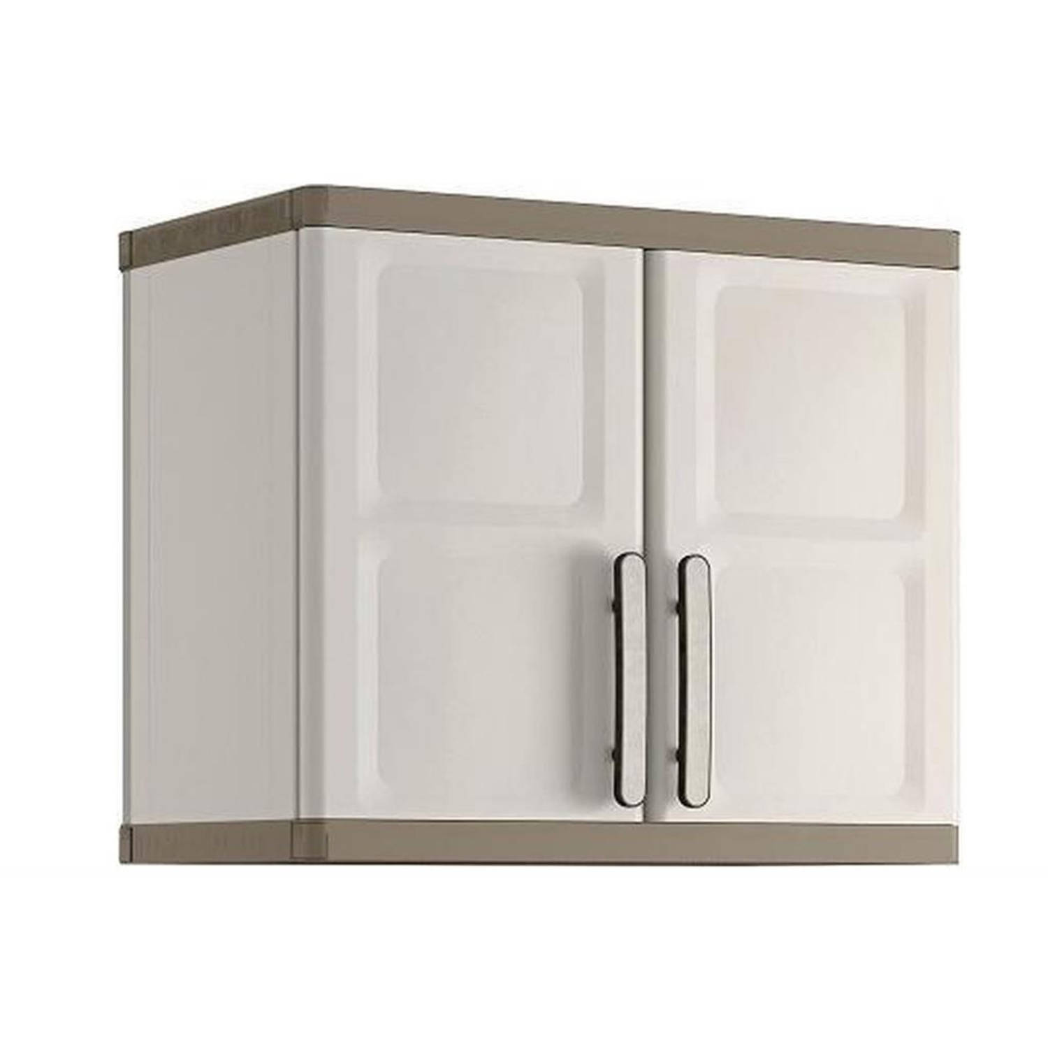 KIS Excellence Wall Cabinet