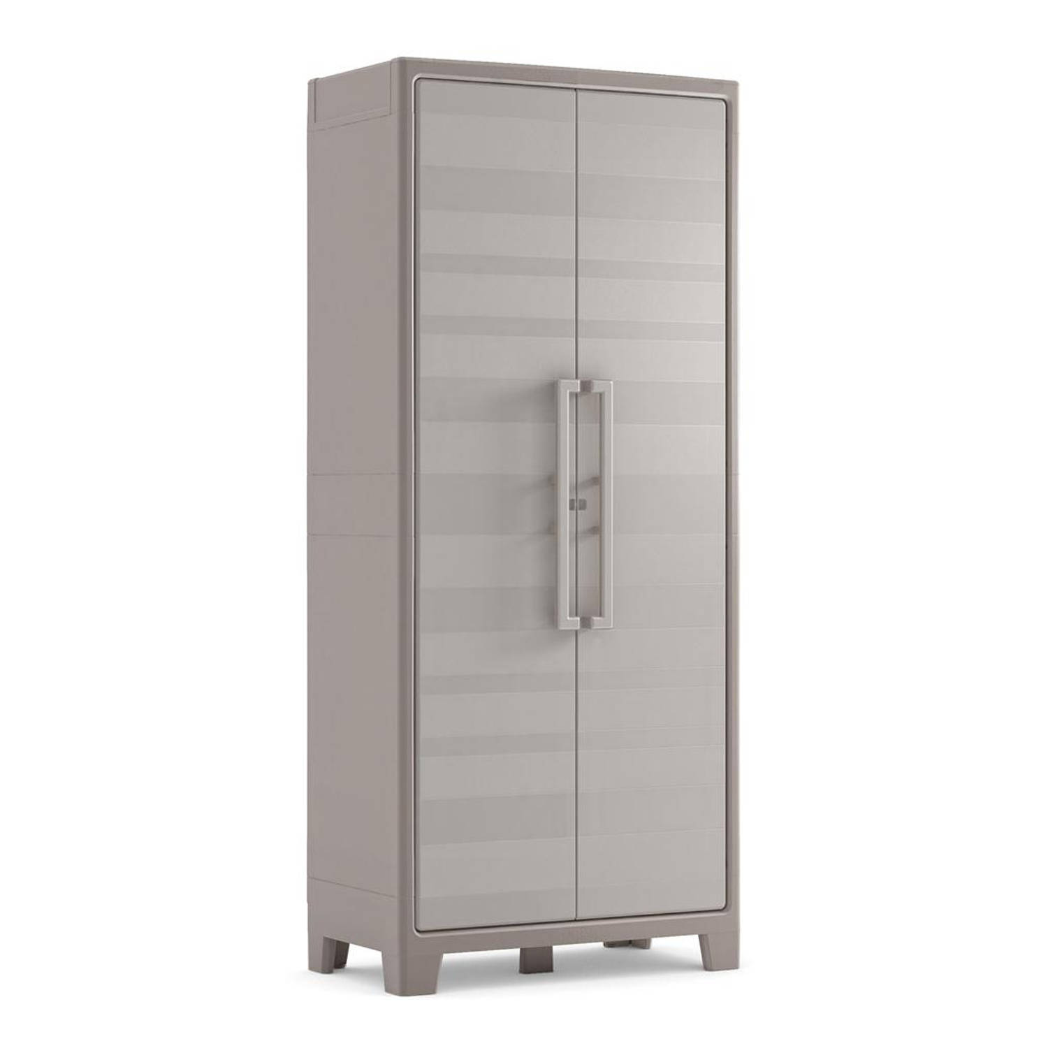 KIS Gulliver Low Cabinet