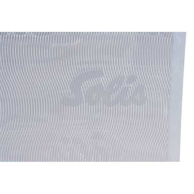 Solis Vacuum Opbergzakken 20 x 30 cm - 50 stuks