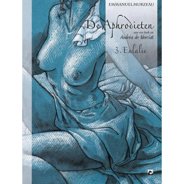 Les Aphrodites 3