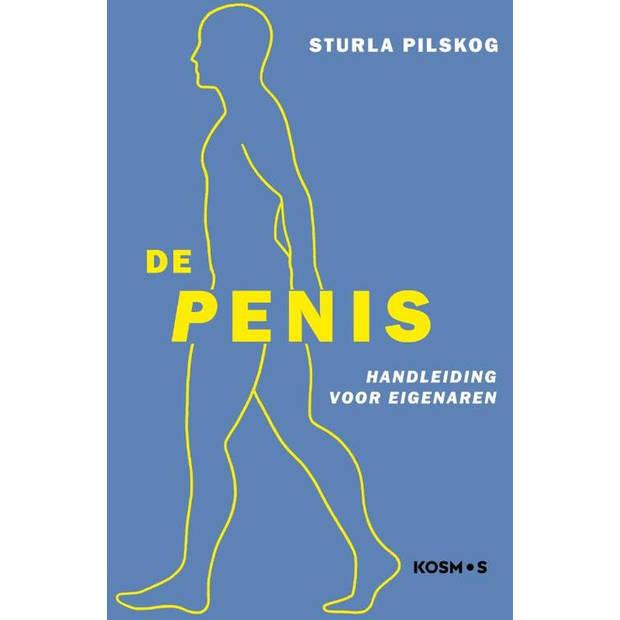 De Penis