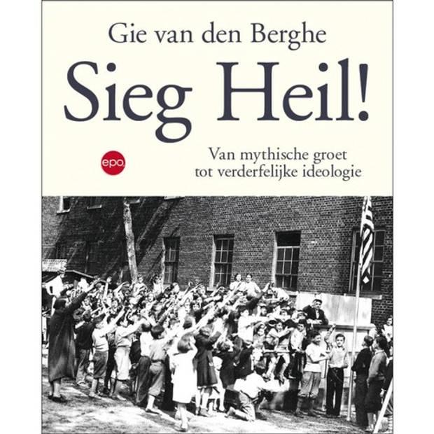 Sieg heil!