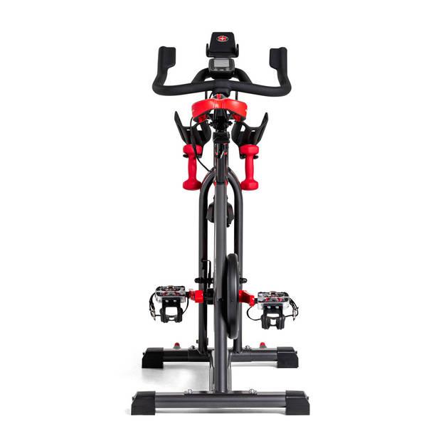 Spinningbike - Schwinn IC8i