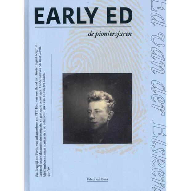 Early Ed