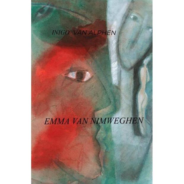 Emma van Nimweghen