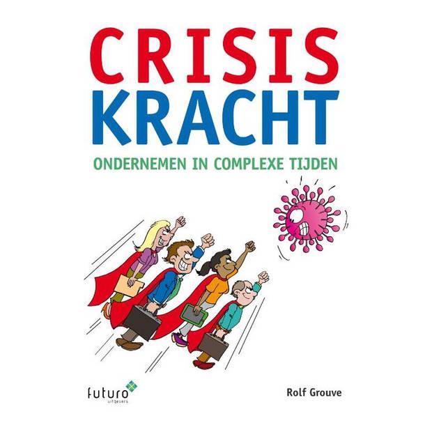 Crisiskracht