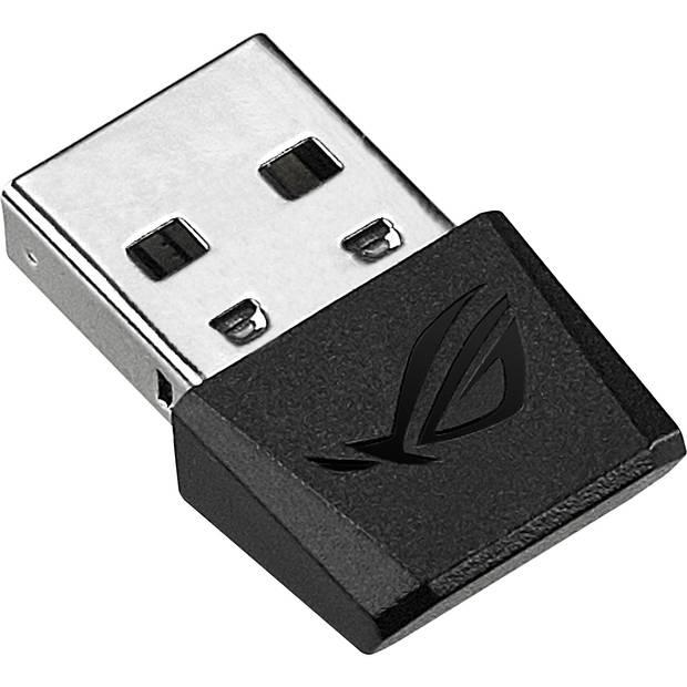 ROG Gladius II Wireless
