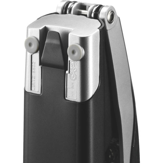 NeXXt Series Style metalen kantoornietmachine