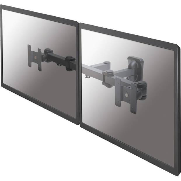 FPMA-W960D flatscreen wandsteun