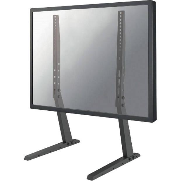 FPMA-D1240BLACK flatscreen bureausteun