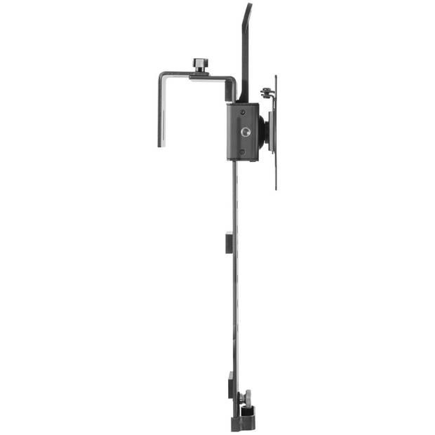 FPMA-CH100BLACK flatscreen bureausteun