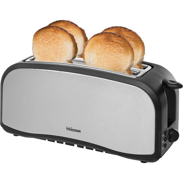 Broodrooster BR-1046