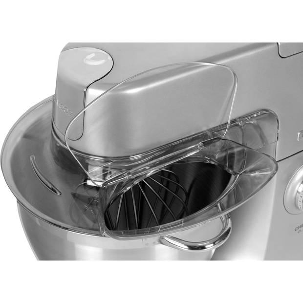 Keukenmachine Chef XL Elite KVL6320S