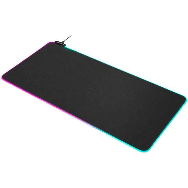 1337 RGB V2 Gaming Mat 900