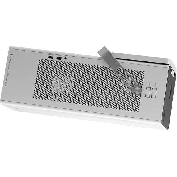 CineBeam Laser 4K HU80KSW